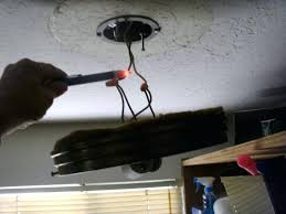 how to find electrical wires in a wall how to wire a garage