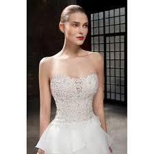 magasin de robe de mariã e pas cher robes de mariée cosmobella 2017 7853 superbe magasin de