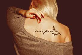 tattoo neck care how to take care about your tattoo tattoo studio
