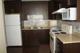 kitchen cabinets abbotsford 100 kitchen cabinets abbotsford rod poole 229 2279 mccallum