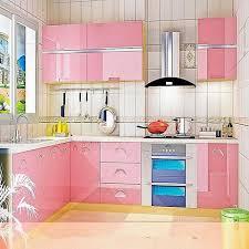 white gloss kitchen cupboard wrap diy kitchen cabinet refacing wrap rolls high gloss