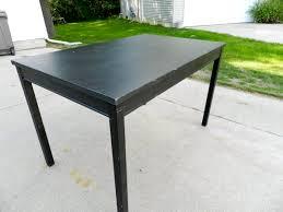 Rustic Coffee Table Diy Rachel Schultz Rustic Coffee Table Ikea Hack