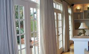 kitchen cafe curtains ideas curtains charismatic kitchen curtains for patio door popular