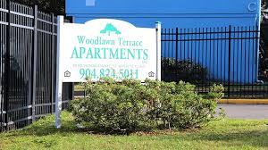 chp woodlawn terrace apartments