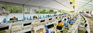 wedding arches hire cairns hire function display online events nq cairns