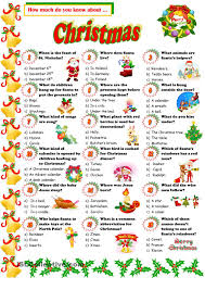 christmas song picture game christmas 2017 and tree short answer