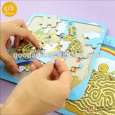 printable paper puzzles printable jigsaw puzzle paper paper puzzles for kids buy paper