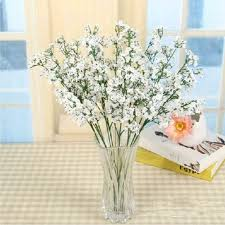 Home Wedding Decor by Online Get Cheap Plant Decoration Aliexpress Com Alibaba Group