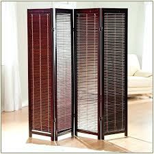 vintage room dividers vintge tht hs vintage room divider shelf
