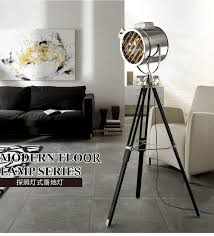 stage lighting tripod stands china floor stand light china floor stand light shopping guide at