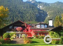 Garmisch Germany Map by Garmisch Partenkirchen Vacation Rentals