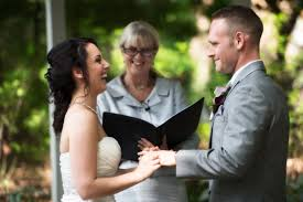 5 Tips For Choosing The Perfect Wedding Vendors by The Top 5 Tips For A Perfect Spring Wedding A Day In The Life