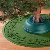 water guard tree mats improvements catalog