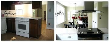 kitchen island vents articles with kitchen island vent installation tag kitchen