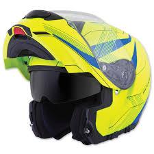 scorpion motocross helmets scorpion exo gt3000 sync helmet modular flip up motorcycle