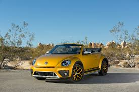 new volkswagen beetle 2016 2016 volkswagen beetle dune review