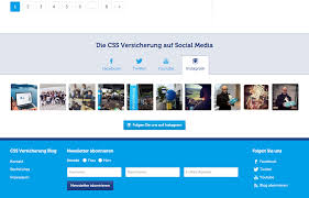 adresse si e social screenshot css macbook we are required
