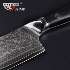 japanese carbon steel kitchen knives aliexpress com buy 8 inch kitchen knives 67 layers japanese vg10