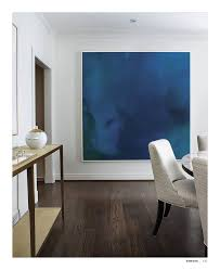 Dining Room Paintings by Best 25 Contemporary Dining Rooms Ideas On Pinterest