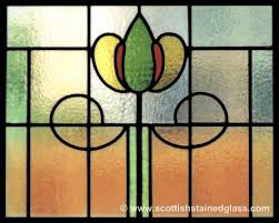 Flower Glass Design 61 Best Stained Glass Images On Pinterest Stained Glass Patterns