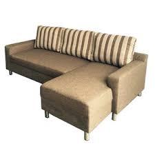 Sleeper Sectional With Chaise Chaise Sofa Sleeper Sectional Sofas You U0027ll Love Wayfair