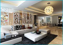 livingroom decoration ideas front room ideas sitting room ideas
