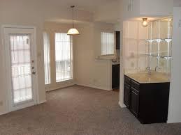 2 bedroom apartments arlington tx copper chase apartments homes arlington tx apartment finder