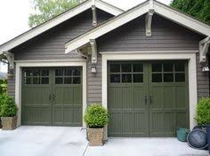 Garages That Look Like Barns Metal Garage Doors That Look Like Wood For Our Barn Accents