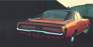 dodge charger cheap for sale best in class dodge charger cars for sale listing of