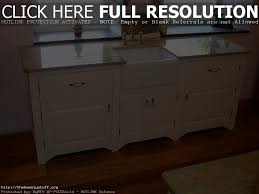 Kitchen Cabinets Sink Base Kitchen Cabinets Sink Base Home Decoration Ideas