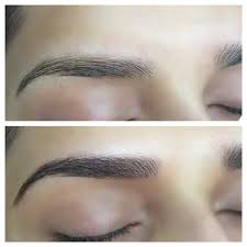 makeup courses in nyc permanent makeup courses nyc makeup daily
