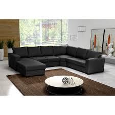 canape d angle en u pas cher canapé en u royal sofa idée de canapé et meuble maison