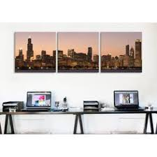 All Modern Furniture Store by Ash W552 68 Ashley Vinasville Tv Console Mathis Brothers
