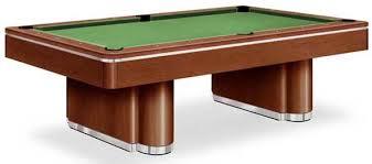 olhausen york pool table olhausen modern series pool tables