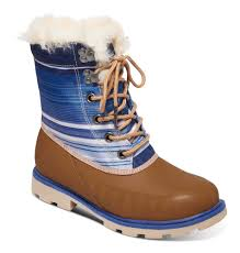 s boots usa s shoes boots and booties usa official shop