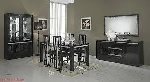 de cuisine table salle a manger gris laqué luxury table de cuisine pour table