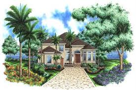 mediterranean house plans with photos mediterranean house plans florida house plans house plans