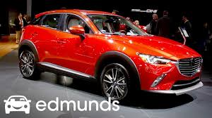 buy mazda suv 2017 mazda cx 3 suv pricing for sale edmunds