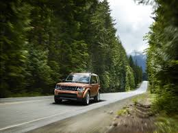 land rover pajero land rover