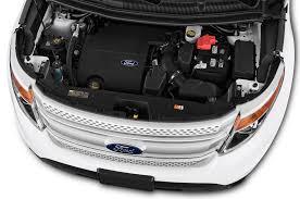 ford explorer engine light 2012 ford explorer reviews and rating motor trend