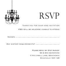 wedding invitations rsvp wording wedding rsvp follow up email wording u2013 bernit bridal