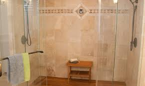 Small Shower Stall by Gratify Sample Of Yoben Dazzle Joss Perfect Munggah Horrifying