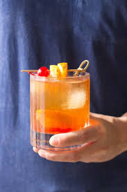 classic old fashioned cocktail 43 best old fashioned images on pinterest cocktail recipes old