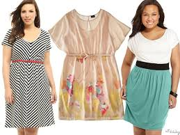 must haves 10 cute u0026 casual plus size dresses the frisky