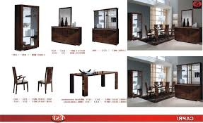 homebase for kitchens furniture garden decorating homebase for kitchens furniture garden decorating gallery