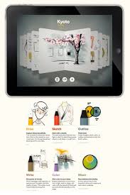 Best Gadgets For Architects 14 Apps For Architects Interior Designers U0026 Homeowners Urbanist