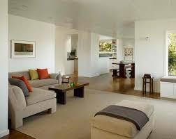 minimalist living ideas 20 minimalist living room ideas of your space samoreals