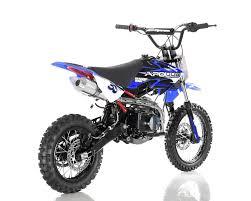 remote control motocross bike orion apollo 125cc dirt bike 35 clutch