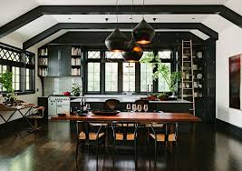 Kitchen Decorating Trends 2017 by Kitchen Room 2017 Kitchen Trends Dark Pendant Light Shades White