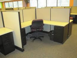 Used Cubicles Las Vegas by Used Office Furniture And Used Cubicles Part 10